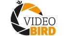 Videobird