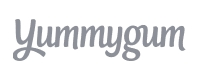 Yummygum design studio from amsterdam